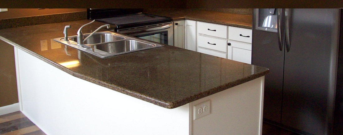 Stone Counter Top