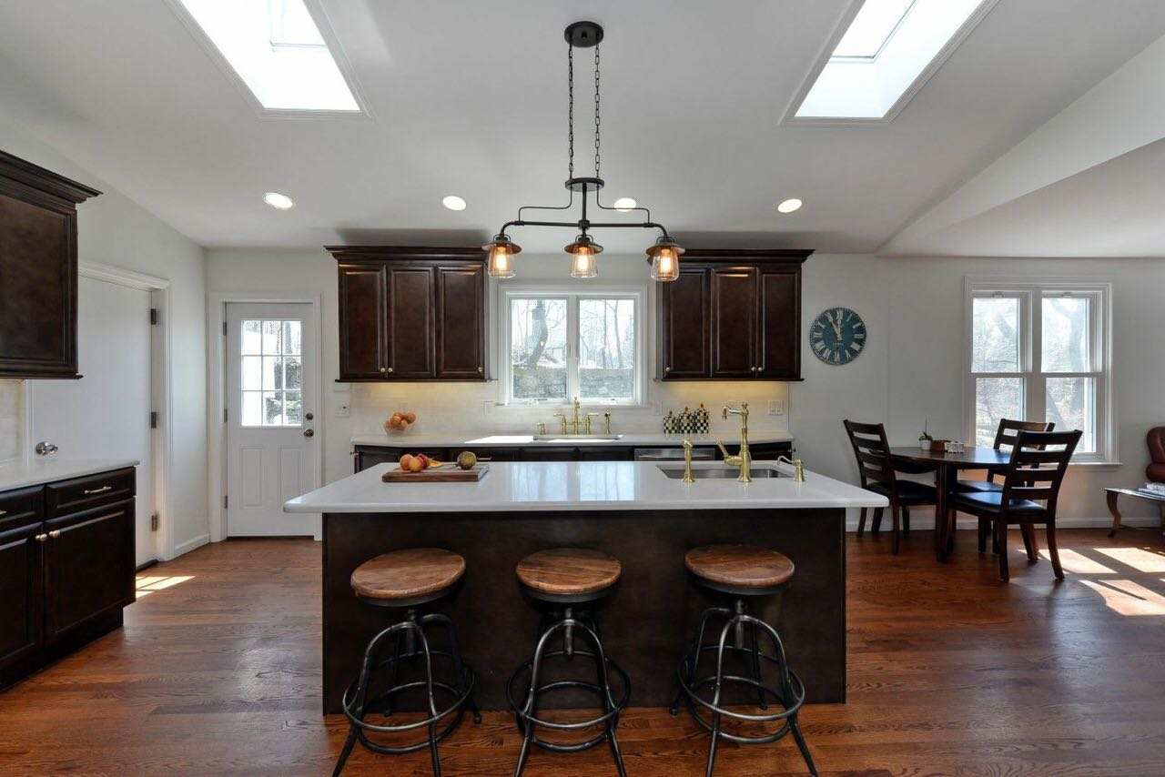 Best Kitchen Renovation Company Brooklyn
