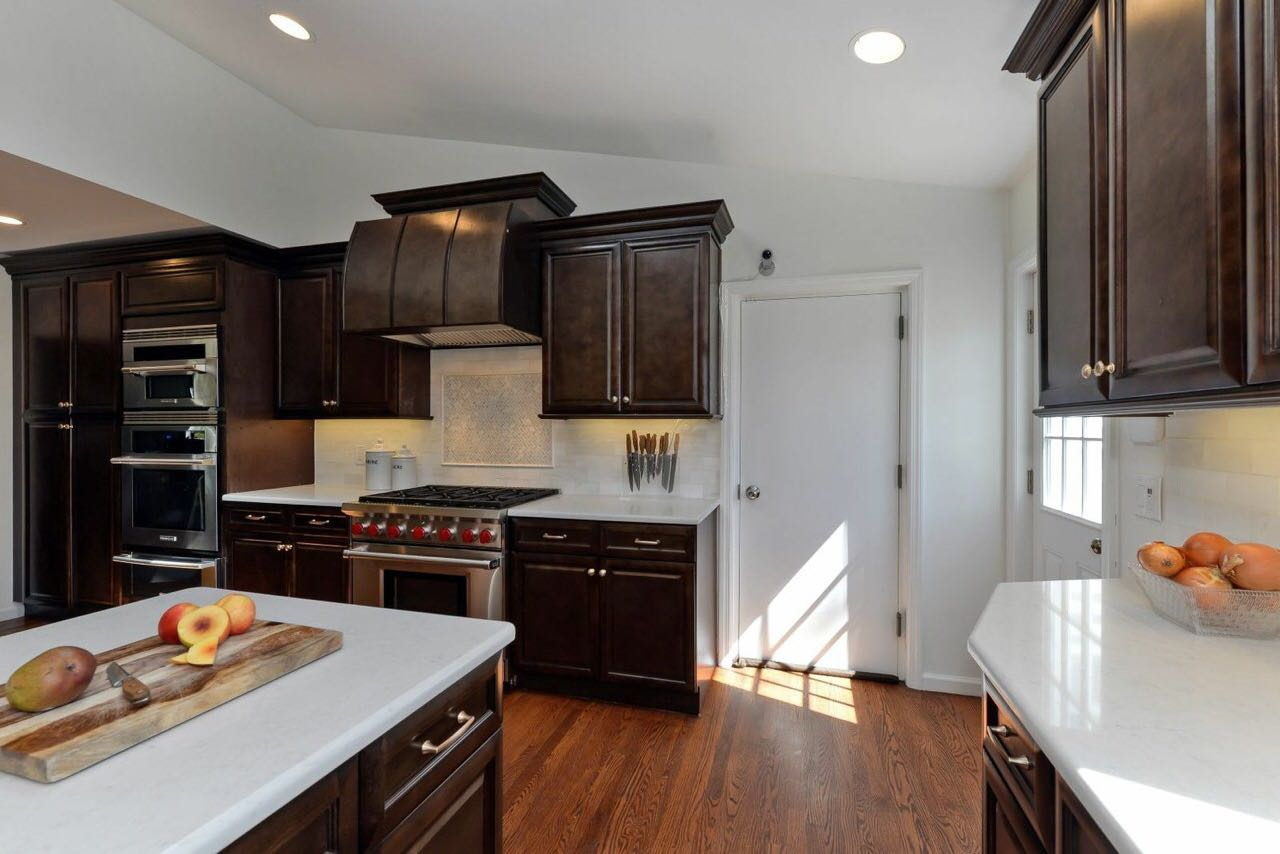 kitchen remodeling and interior renovation brooklyn ny dna kitchens. Black Bedroom Furniture Sets. Home Design Ideas