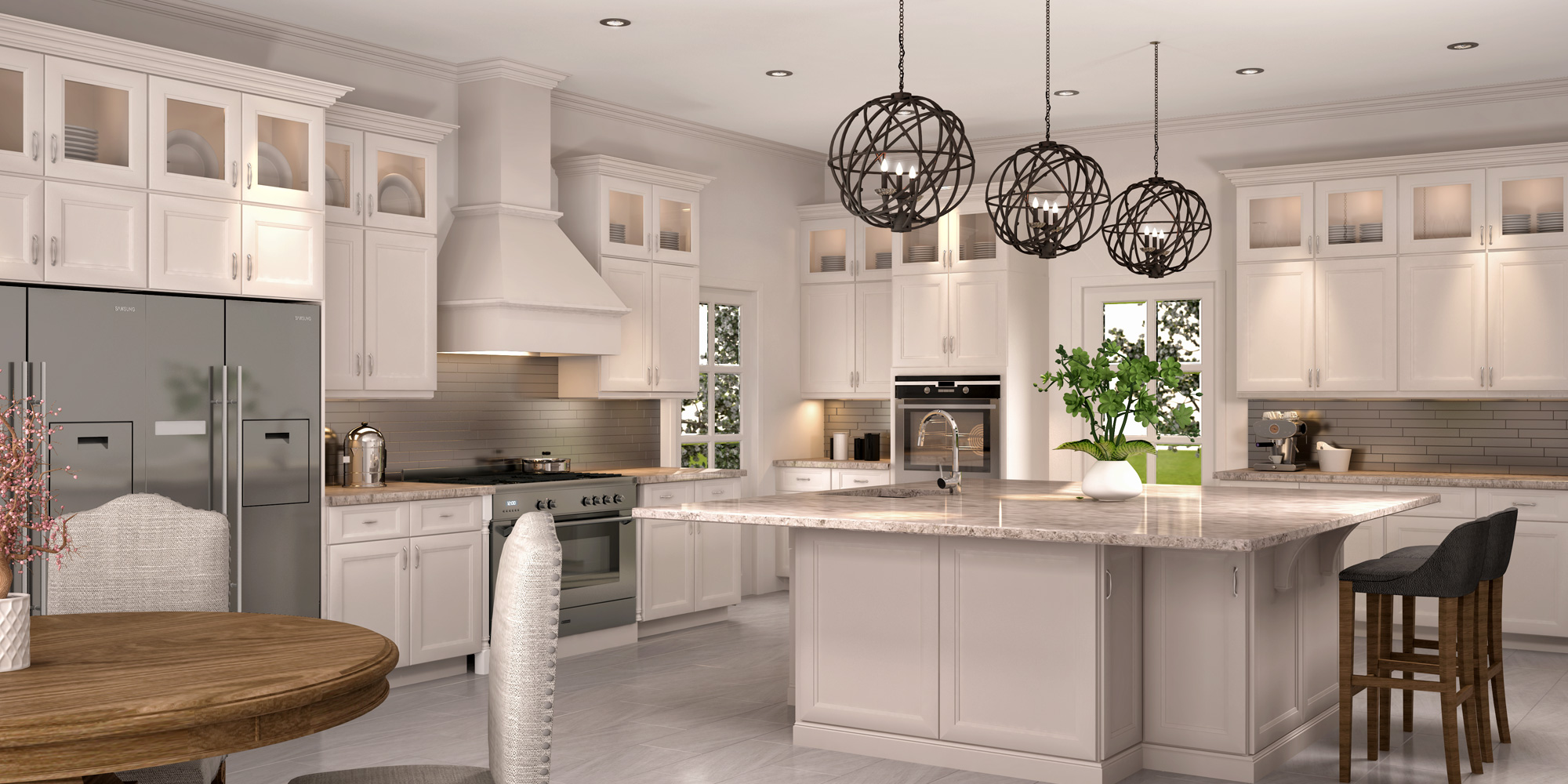 kitchen remodeling and renovation experts in queen ny | dna kitchens