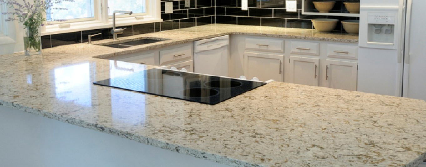Quartz Counters Brooklyn