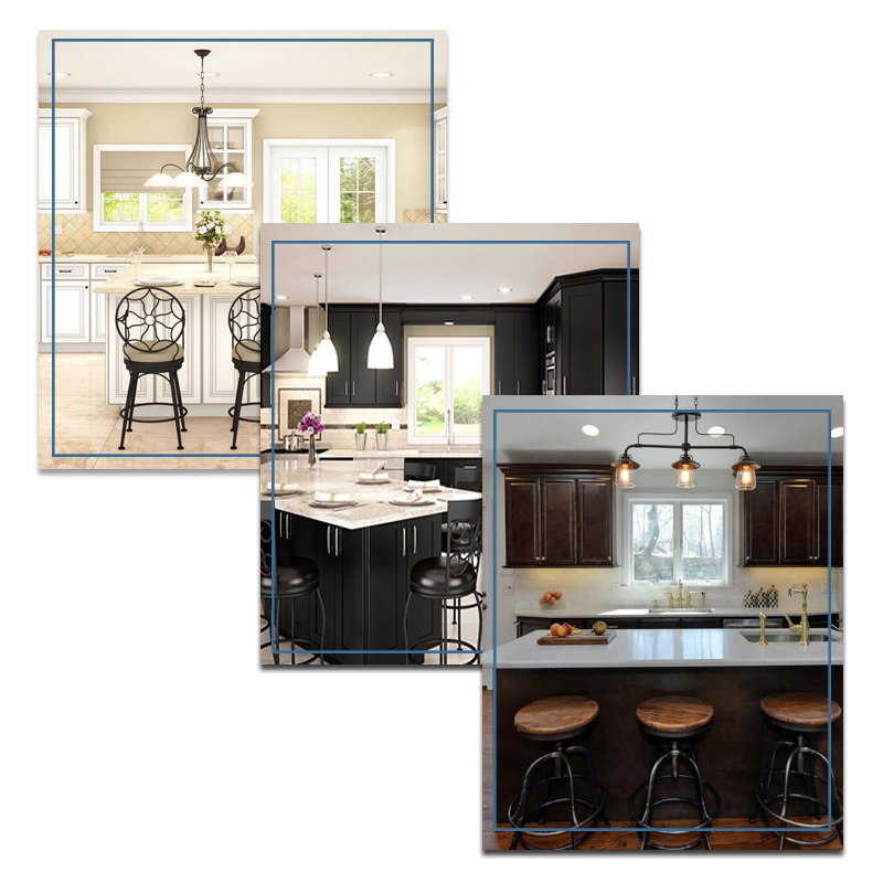 ... You To Select The Finest Materials That Will Bring The Whole Family  Together. You Can Be Confident That The Quality Stone And Wood We Use Will  Last A ...