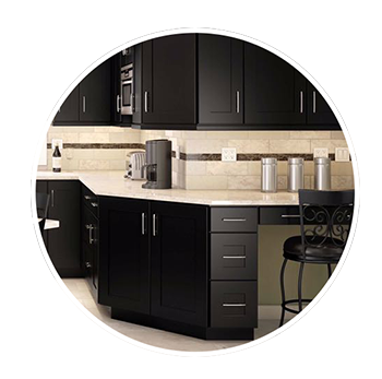 Kitchen Remodeling Services Brooklyn